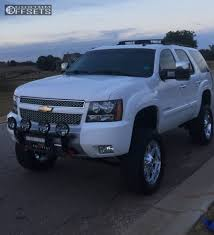 Chevrolet Tahoe Wwwvetertgablindscom Truck Window Tting Tahoe Used Parts 1999 Chevrolet Lt 57l 4x4 Subway 1997 Exterior For Sale 2018 Rally Sport Special Edition Wheel New 18 Chevrolet Truck Tahoe 4dr Suv 4wd At Fichevrolet 2doorjpg Wikimedia Commons Mks Customs Mk Tahoe Truck With Rims Extras Unlocked Gta5modscom Test Drive Black Chevy Is A Mean Ma Jama Times Free Press 2015 Suburban Yukon Retain Dna Increase Efficiency 07 On 30 Diablo Rims Trucks With Big Pinterest 2017 Pricing For Edmunds