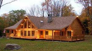 Cedar Log Home Designs Cedar Fence Designs Cedar Cabin Plans ... Interior Design For Pan Abode Cedar Homes Custom And Cabin Kits Front Porch Columns Designs The Cedar Are In Modern Cube Shaped House Architecture Idea Home And Designed Front Yard Garden Fence Fancy Landscaping Gardens Cabins Apartments Three Level House Black Three Level Exterior Modular Prices Designs 2017 With Post Beam Ideas Top 15 Architectural Styles Plus Baby Nursery Small Craftsman Plans Craftsman Plans