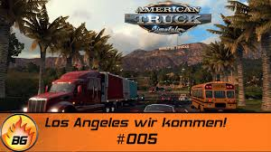 American Truck Simulator #005 | Los Angeles Wir Kommen! | Let's Play ... This Game Truck Is Equipped 2 Acheating Units Also Leather Bench Best Video Game Truck Rental Rated Games Birthday Party American Simulator 005 Los Angeles Wir Kommen Lets Play Picture Gallery Video Google Search G Nnto Pinterest Angeles Simulation 19 Astragon Find A Near Me Trucks Close Up Of Rig Totally Rad Laser Tag Parties Check Out Httpthrilonwheelsgametruckcom For The Tacos In Infuation