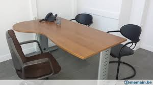domiciliation siege social bureau virtuel domiciliation siège social à bruxelles 2ememain be