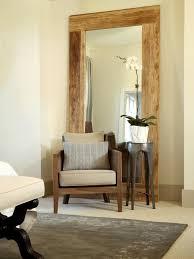 schlafzimmer spiegel ideen 12 modadekorum