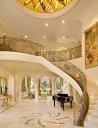 Stunning Images Mediterranean Architectural Style by Stunning Mediterranean Mansion In Houston Tx Built By Sims Luxury
