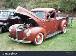 SAN FRANCISCO SEPTEMBER 29 1940 Ford Stock Photo (Edit Now ... Ford F350 Work Truck V11 Ited Modhubus 2016 Ford F150 Lariat Sahan Lincoln Sales Newmarket Used Football Fans Can Get To Super Bowl Live Events In Style With The 1929 Roadster Pickup Hot Rod Network 2018 Hot Wheels Truck Set 88 29 Ford F150 New Release Celebrates 41 Consecutive Years Of Leadership As 2017 F250 Diesel Test Drive Review 12 Ton For Sale Classiccarscom Cc636645 Gets Mixed Crash Test Results Why Trucks Like New Are Made Alinum County Old Parked Cars Saturday Bonus Modela Versalift Tel29nne F450 Bucket Truck Crane Or Rent