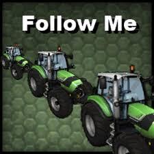 ls uk follow me v 0 68 ls2013