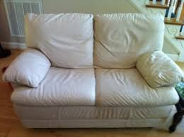 Raleigh NC Upholstery Cleaning