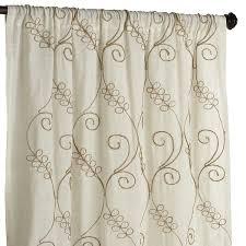 Outdoor Patio Curtains Canada by Bathroom Pier 1 Imports Curtains Pier 1 Drapes Pier One Curtains