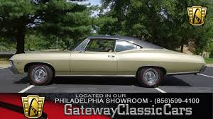 1967 Chevrolet Impala SS | Gateway Classic Cars | 181-PHY 1967 Gmc K2500 Vehicles Pinterest Cars Trucks And 4x4 Pin By Starrman On 67 Long Stepside Chevy Truck Mirror Question The 1947 Present Chevrolet Pickup For Sale Classiccarscom Cc875686 Old Trucks Vehicle 7500 Cab Chassis Item J1269 Sold Jun Flatbed Dump I4495 Constructio Customer Gallery To 1972 Ck 1500 Series Overview Cargurus Ctl6721seqset 671972 Chevygmc Truck Sequential Led Tail Light