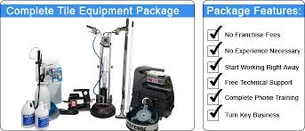 tile cleaning equipment quality grout cleaning tools