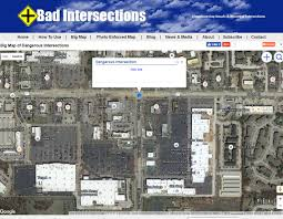Bed Bath Beyond Burbank by Bad Intersections 2017