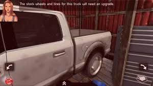 Trick My Truck Games Spintires Mudrunner Advanced Tips And Tricks Farming Simulator 15 Guide How To Make Unlimited Easy Money Install Mods In Euro Truck 12 Steps Monster Jam Crush It Review Ps4 Hey Poor Player 2 The Xbox One Youtube Amazoncom Ghost Trick Phantom Detective Nintendo Ds Video Games Ovilex Software Google Smart Driving Best Driving Games For Free