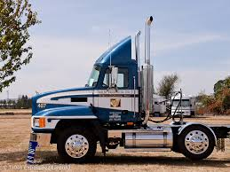 Walsh Trucking 2001 Mack CH613 | 2016 Brooks Truck Show | Flickr Mack Trucks 2017 Forecast Truck Sales To Rebound Fleet Owner Pictures From Us 30 Updated 322018 Countrys Favorite Flickr Photos Picssr Proposal To Metro Walsh Trucking Co Ltd Home Page Indiana Paving Supply Company Kelly Tagged Truckside Oregon Action I5 Between Grants Pass And Salem Pt 8 Interesting Truckprofile Group Aust On Twitter Looking Fresh In The Yard Ready Norbert Director Paramount Haulage Ltd Linkedin Freightliner Cabover Chip Truck Freig Cargo Inc Facebook