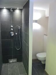 refaire sa chambre pas cher refaire salle de bain pas collection avec refaire sa chambre pas