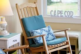 Summer Pines Cottage: Best Airbnb In Cape Cod - BnbNomad Fireman And Patriotic Themed Worn Wooden Front Porch In Cape Trex Outdoor Fniture Cod Rocking Chair The Doll Sweet Journal House Pretty Porch Rocking Chairs In Exterior Traditional Rocker Vintage Fniture Home Decor Usa Massachusetts Provincetown The West End With Us Flag Print Wall Art By Walter Bibikow Pin On My Maternity Shoot Theme Vintage Country Cape Cod 3276 Ga72 Comer Ga 30629 197500 Mls968398 With Stock Photos Adirondack How To Buy An Folding Ottoman