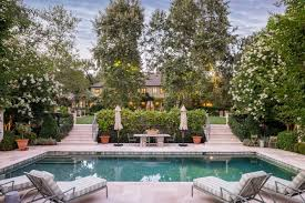 104 Beverly Hills Houses For Sale Ca Luxury Real Estate Homes