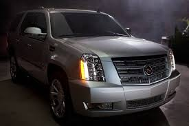Impressive Cadillac Escalade 2014 87 With Car Choices With Cadillac ... 2014 Cadillac Cts Priced From 46025 More Technology Luxury 2008 Escalade Ext Partsopen The Beast President Barack Obamas Hightech Superlimo Savini Wheels Cadillacs First Elr Pulls Off Production Line But Its Not The Hmn Archives Evel Knievels Hemmings Daily 2015 Reveal Confirmed For October 7 Truck Trend News Trucks Cadillac Escalade Truck 2006 Sale Legacy Discontinued Vehicles