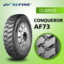 Waste Radial Truck Tyres Size 1020,1100,1120,1200,1220 - Buy Car ... Truck Tyre Size Shift Continues Reports Michelin Mgltiretruck Tire 12r225 With Quality Warranty Pattern 668 2008 Toyota Tundra Tire Size Elegant Used Crewmax Comparison Best 2018 China High Quality Tyre Trailer 38565r225 Chart Brands Made In 13r225 Tubeless For 2002 F150 F150online Forums Need Help On Tacoma World 35x1250r20 Loadspeed Mileage Warranty Ply 4x4 Suv 2017 Biggest Ford Forum In Astounding What Wheel Is For A 2011 Chevy With P275
