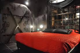 New Kinky Bedroom Ideas Wonderful Decoration On Home Interior