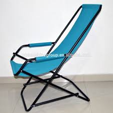 Outdoor Portable Cheap Rocking Chair/personalized Beach Chairs - Buy  Rocking Chair,Personalized Beach Chairs,Inflatable Beach Chair Product On  ... Costway Outdoor Rocking Lounge Chair Larch Wood Beach Yard Patio Lounger W Headrest 1pc Fniture For Barbie Doll Use Of The Kids Beach Chairs To Enhance Confidence In Wooden Folding Camping Chairs On Wooden Deck At Front Lweight Zero Gravity Rocker Backyard 600d South Sbr16 Sheesham Relaxing Errecling Foldable Easy With Arm Rest Natural Brown Finish Outdoor Rocking Australia Crazymbaclub Lovable Telescope Casual Telaweave