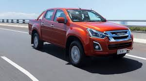 2019 Isuzu Dmax Review Trucks Suv Reviews 2019 2020 : Isuzu The New ... Big Green Truck Pizza Home New Haven Connecticut Menu Prices Cant Afford Fullsize Edmunds Compares 5 Midsize Pickup Trucks 2016 Toyota Hilux Truck 177hp Diesel Car Reviews And Used Dealership In North Conway Nh 2018 Ford F150 Models Mileage Specs Photos Solomon Chevrolet Cadillac Is A Dothan Dealer New 2019 Volvo First Drive Auto Review Ram Price Trucks My Limited Of Mercedes Redesign Motorspainclub Release Date 1500 Express Crew Cab Honda Ridgeline Goes Camera Crazy Adds 7 To Fseries Super Duty