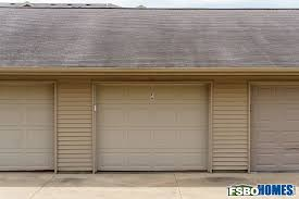 Can Shed Cedar Rapids Hours by 3120 Wilson Ave Sw Cedar Rapids Ia 52404 Home For Sale By