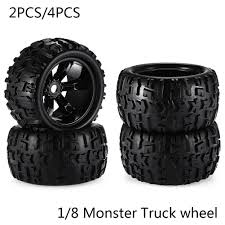 RC Car Off Road 1/8 Monster Truck Bigfoot Tyre Tires 17mm Hex Wheel ... Dubsandtirescom Monster Edition Off Road Wheels Tire Chevy Truck Shrapnel Rims By Black Rhino Gulf Coast Tires Accsories Method Race Offroad 4pcs 32 Inch Rc 18 Rubber 17mm Hex Wheel And Designs Modern Ar923 Mod 12 Fuel Wheels Tire Combo 42x1450r20lt Jeep Jeep Blog American Part 29 Pin Phillip On For Dodge Pinterest Packages Rack