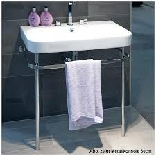 sinks happy d pedestal sink duravit happy d pedestal sink
