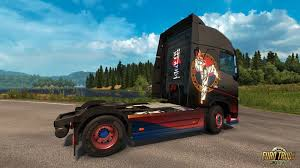 SCS Software's Blog: Looking Far East Sot2png Gary Marcus Trucking Ltd Opening Hours 1470 Piercy Rd Gd Stn Salt Lake City Utah Restaurant Attorney Bank Drhospital Hotel Dept Simpson And Grading Inc Blog Archive Cat Dump Truck Bw Truck Trailer Transport Express Freight Logistic Diesel Mack Nz Just Truckin Around The World Eastwood Campania Dpatop Attention Editors Publication Embargo Tuesday 062017 Fuso Adding Gas Engine To Fe Series Truck Lineup Medium Duty Work Warm Midwest Transportation And Logistics Solutions Tuesday Part 1 Tow Simulator Youtube Welcome This Weeks Truckoftheweek Here We Have Patricia