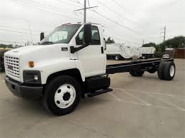 Trucks For Sale: Trucks For Sale Dallas Tx 2018 Ford F150 Xlt Rwd Truck For Sale In Dallas Tx F16024 John Eagle Honda Vehicles For Sale In 75209 Mack Dump Trucks Texas Best Resource Granite Cv713 Used On Raptor 4x4 F42352 Tx Inventory 50 Luxury Pickup By Owner Diesel Dig Lifted Hq Quality Net Direct Ft Chevy Used Cars Trucks 1246 Photos Car Dealership Forklift Dealer Garland New Nissan Yale Crown Near