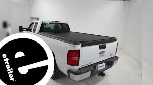 BOLT Tailgate Handle With Lock Installation - 2009 Chevrolet ... Pick Up Truck Bed Tool Boxes X Alinum Pickup Trunk Box Trailer Undcover Covers Flex Best Tonneau Accsories For You Cable Lock Pictures Ford Ranger Mk5 Double Cab Roll Retractable Cover 082016 F250 F350 Rollnlock Aseries Short Tailgate Locking Handle Dodge Ram Carrier 52018 F150 65ft Bak Revolver X2 Rolling 39327 Amazoncom Lg207m Mseries Manual 3x10 Key Storage Yeti Security Bracket Sxs Unlimited