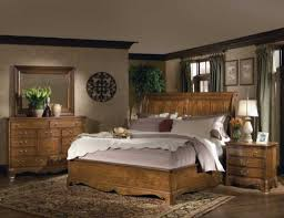 Bamboo Headboards For Beds by Free Bedroom Furniture Plans Moncler Factory Outlets Com
