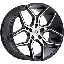 100 Cheap Rims For Trucks Buy Wheels And Online TireBuyercom