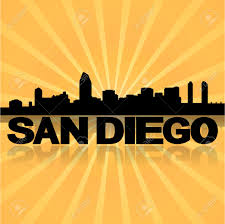 San Diego Food Trucks: Food Trucks San Diego, Gourmet Food Trucks ...