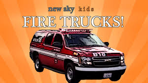 Kids Truck Videos - Fire Trucks Rush To Respond | Cars, Trucks And ... Fire Truck For Kids Power Wheels Ride On Youtube Fireproductions Response Videos On Twitter 12018 Irfax The Littler Fire Engine That Could Make Cities Safer Wired New Fire Truck Drives Emergency Response Hancements At Altona Refinery Ogden City Department Home Facebook Vehicles Compilation Of Blippi Toys Trucks And More Products Archive Brackett Truck Repair Police Car Ambulance For Children Emergency Where Theres Smoke News Theeastcaroliniancom 2 Trucks Collide Way To Call 8 Refighters Injured 6abccom Amazoncom Funerica Toy With Lights Sounds