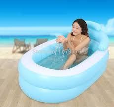 Portable Bathtub For Adults Australia by Baths For Adults Australia Webcam