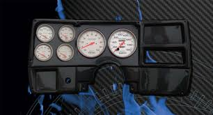 84-87 Chevy Truck CF Dash W/ Ultra Lite Gauges - $980.00 : Fast Lane ... Ultimate Service Truck 1995 Peterbilt 378 With Mclellan Super Luber Fire Gauges Picture Classic Dash 6 Gauge Panel With Auto Meter 1980 Chevy Is This Gauge Any Good Dodge Cummins Diesel Forum 67 72 W Phantom Ii 13067 6063 Ba 65000 Fast Lane Press Releases Factory Matching Gm 01988 Tachometer Cversion Sports Old Photograph By Wes Jimerson Check Temp Not Working And Ac Blowing Hot Ford Instruments Store Ct54axg62 Black Elect Sport Comp 77000