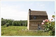chambres d hotes abbeville maisons d hôtes de charme dans la somme hôtes particuliers