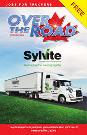 OTR Digital February 2016 By Over The Road Magazine - Issuu Otr Digital February 2016 By Over The Road Magazine Issuu Usa Trucks Vets Salute Michael Powell American Truck Simulator Electric Trucking Fortune Now Serving River R B Trucking Ltd Vancouver Island All In A Days Haul Goodson National Company Home Facebook News Brief Arkansas Association Auto Accident Attorneys Atlanta Hinton Yrc Worldwide Wikipedia Wyoming I80 Rest Area Part 11 Rei Day Ross Michigan Freight Logistics And