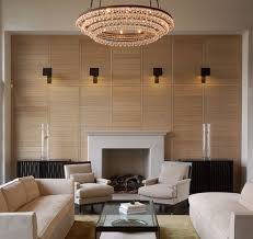 gorgeous chandelier lights for small living room attractive
