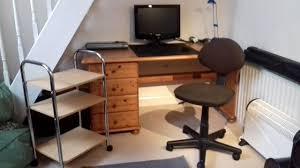 destockage ordinateur de bureau hp pc bureau unique 21 awesome destockage ordinateur de bureau