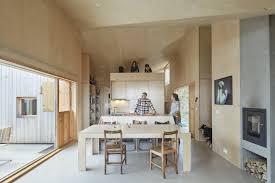 100 Ulnes Arch2OMylla HytteMork Architects09 Arch2Ocom