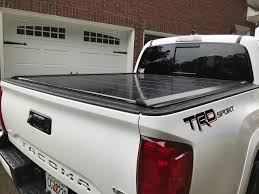 Tonneau Cover Reviews | Page 30 | Tacoma World Revolver X2 Hard Rolling Truck Cover Tonneau Factory Outlet 2016 Ford F150 Bed Peragon Reviews Shahiinfo Used Leer Covers Best Resource Electric All About Cars 2003 Dodge Ram 1500 Cap Awesome And Httpswwwperagoncomepreviewsphotosdodge Page 31 Tacoma World Chevrolet Silverado 2500hd High Country Diesel Test Review Are Elegant Trucks Top Your Pickup With A Gmc Life Gator
