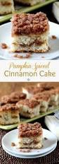 Krusteaz Pumpkin Pie Bar Calories by 331 Best Pumpkin Everything Images On Pinterest Pumpkin Recipes
