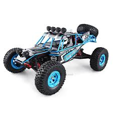 Dropship JJRC Q39 HIGHLANDER 1:12 4WD RC Desert Truck RTR 35km/h+ ... Exceed Rc Microx 128 Micro Scale Monster Truck Ready To Run 24ghz Fast Cars Amazonca The Traxxas 8s Xmaxx Review Big Squid Car And News How Fast Is My Car Geeks Explains What Effects Your Cars Speed Rc Suppliers Manufacturers At Alibacom All The Top Brands Rcmadness Online Store Rcmadnesscom Frenzy New Bright Industrial Co Worlds Faest Best 2018 Free Shipping Hsp 94188 Nitro 4wd 24ghz 110 Rtr Car Super Affordable Fast Fun Review Giveaway Youtube Amazoncom Tozo C5031 Desert Buggy Warhammer High Speed