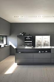 siematic küche siematic küche küche küchen design