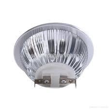 12v 10w bulb ar111 gu10 led spotlight rys cob 5 rongya
