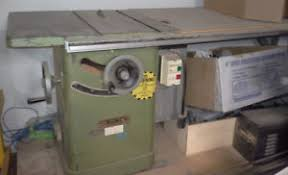 Cabinet Table Saw Kijiji by Craftex Table Saws Kijiji In Ontario Buy Sell U0026 Save With