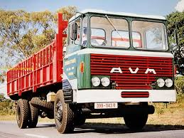 AVM Truck (Commercial Vehicles) - Trucksplanet Whingtonbased Manufacturer Eyes Entry Into Coe Truck Market Auto Auction Ended On Vin 5gadt13s3629242 2006 Buick Rainier Cx Rainier Truck Truckdomeus Drowsy Driver Hits Log News Thechiefnewscom Buchan Automotive Inc Chevrolet Buick Gmc Cadillac Dealer First Drive 2004 Cxl Awd V8 Motor Trend Buddha Bruddah Is Parking Its Asianinspired Plate Lunch Riverdale Parks Unusual White Fire Trucks Wood Recyclers Peterilt 357 2013 Buckley Log Show Flickr 1910 Dump Goodwin Sand Gravel Company Dpl Dams Industries Custom Crafted For Over A Century