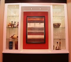 Custom Furniture Design Software - Cuantarzon.com Best Kitchen Bathroom Design Software Home Popular Gallery Awesome Free Fniture Luxury Unique Online Simple Decor Cabinets And Shaker Remodel S Perfect Photos On Epic Designing 3d Interior Style With Custom Designs Colors Modern Office Feware Chairs Ideas Architecture Download App Images Fancy For Dummies Tavnierspa
