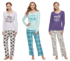Kohl's | Save On Sleepwear, Boots, And More! Kohl S In Store Coupon Laptop 133 Three Days Only Get 15 Kohls Cash For Every 48 You Spend Coupons Android Apk Download 30 Off 1800kohlscoupon Twitter Cardholders Coupon Additional Savings Codes Promo Maximum 50 Off Online And Promotions Specials Hollister Black Friday Promo Code Carnival Money Aprons Shoe Google Vitamin Shoppe Lord Taylor Deals Pin By Picoupons On Code