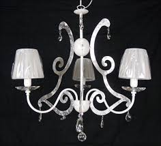 Antique Floor Lamp Glass Shades by Rectangular Table Lamp Shade Polished Chrome Modern Table Lamp